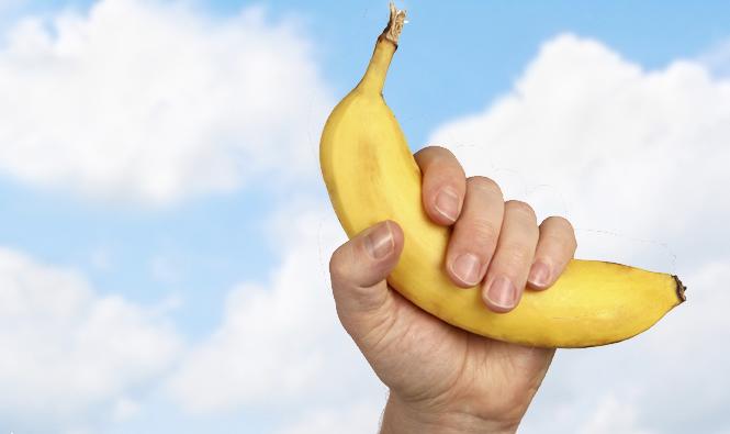 porno-banan-v-anal