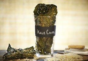 Comment cuisiner avec le chou fris - Comment cuisiner un choux vert ...