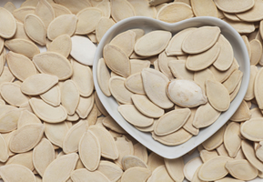 Magnesium for a healthy heart
