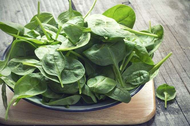 An Introduction to Spinach