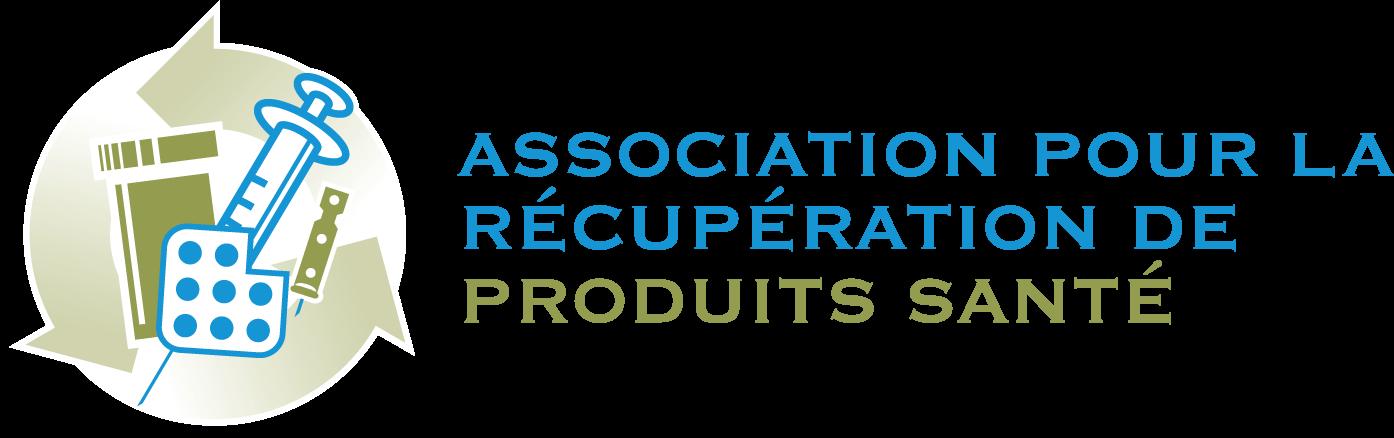 Concours v lo herbamare bisch de 2000 - Association de recuperation meubles gratuit ...