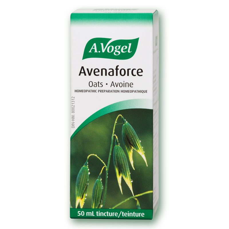 A.Vogel Avenaforce®