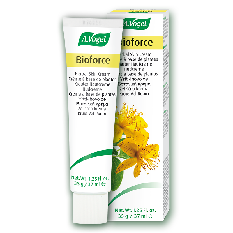 A.Vogel Bioforce Cream