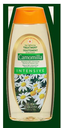 Herbatint Chamomile Hair Lightener| Hair Lightening Treatment