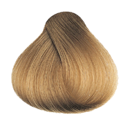 Herbatint 8N Light Blonde