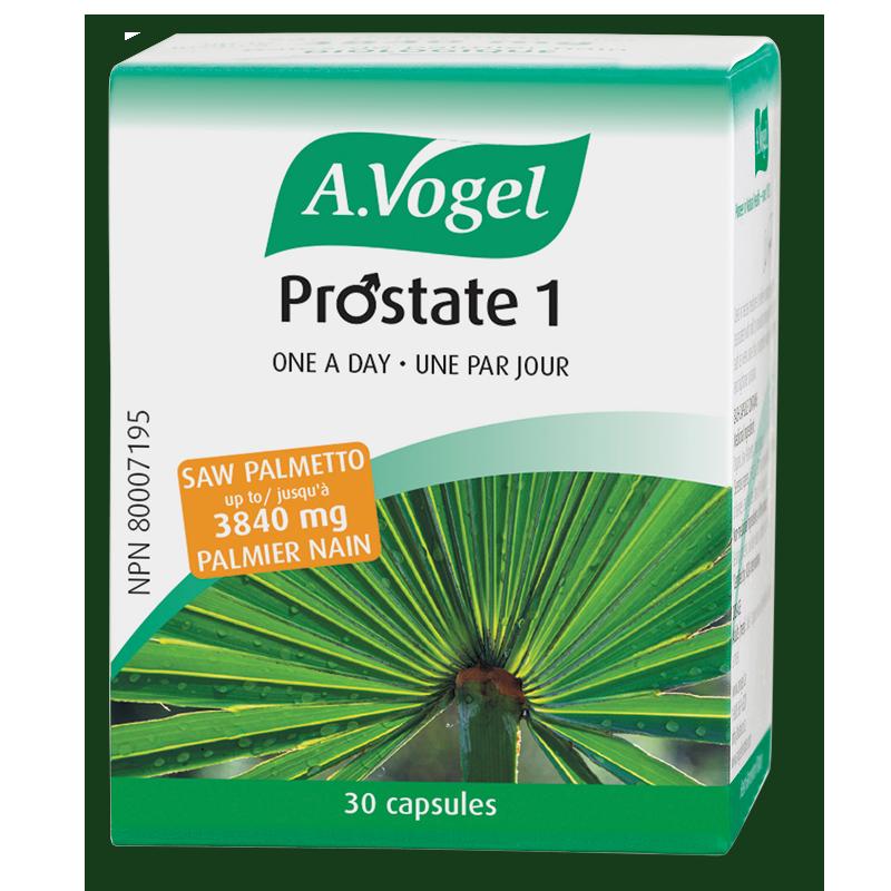 prostatitis behandlung alternativ asymptomatische