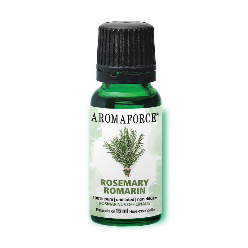 Aromaforce® Rosemary