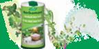 Herbamare sample