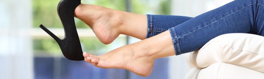 5 ways to reduce fluid retention