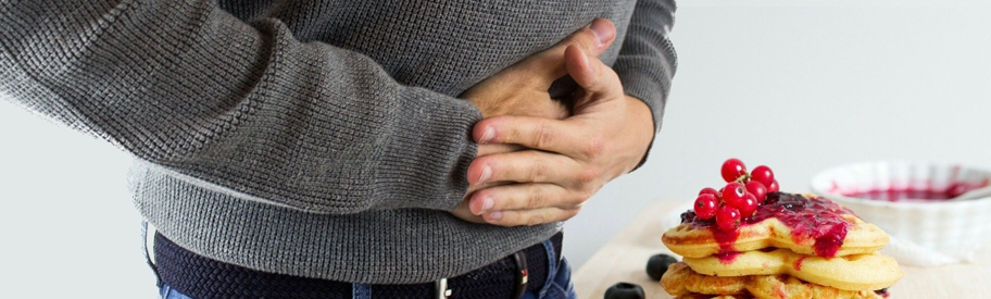 Low Stomach Acid: Causes and Treatment