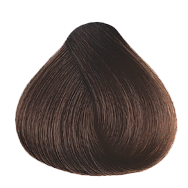 Herbatint 5D Light Golden Chestnut
