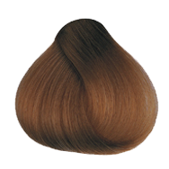 Herbatint 6D Dark Golden Blonde