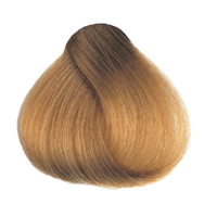 Herbatint 7D Golden Blonde