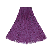 Herbatint Flash Fashion Violette